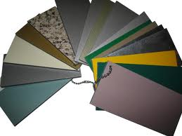 Buy Composite materials in Moldova