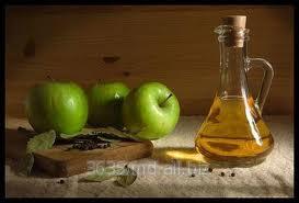 Купить Вина яблочные