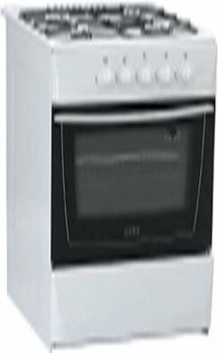 Портативні газові плитки