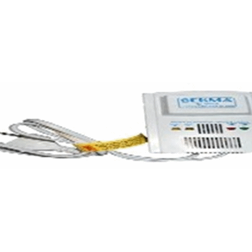 Сигнализаторы / Detectoare de gaz