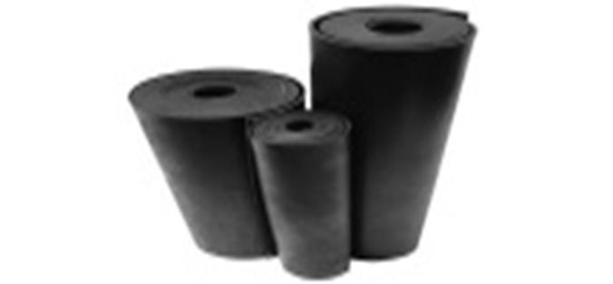 Lastik teknik ürünleri (RT)
