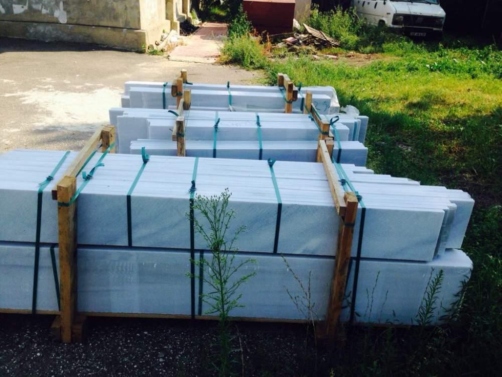 Купить Мрамор в Молдове