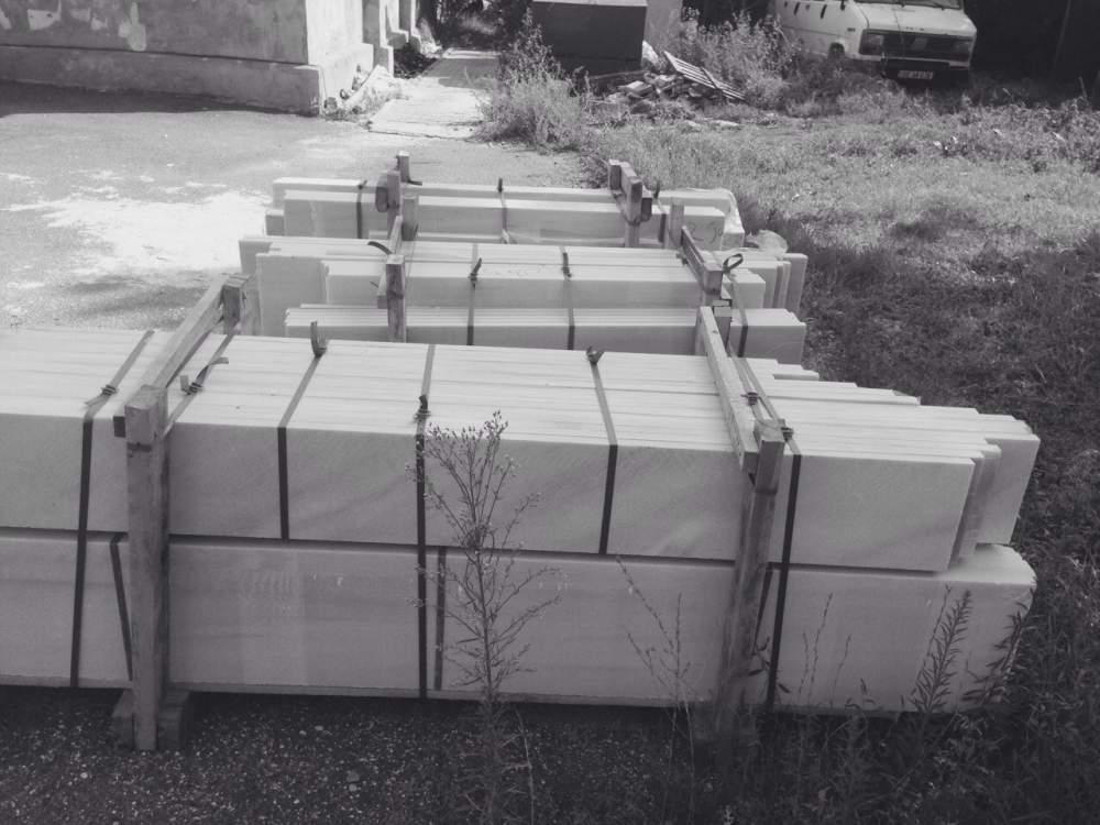 Купить Мрамор Молдова, Натуральный камень в Молдове