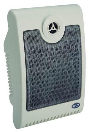 Купить Настенный громкоговоритель ITC Audio T-601 10Вт