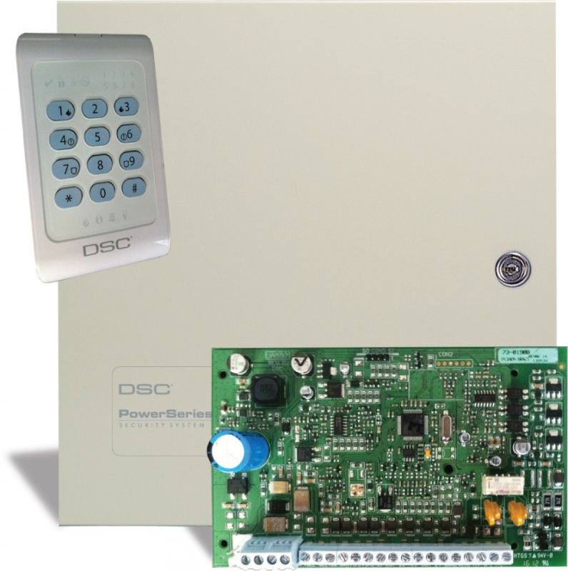 Buy Panel of protection of PC 1404 (+ boxing and PC1404RKZ keyboard)