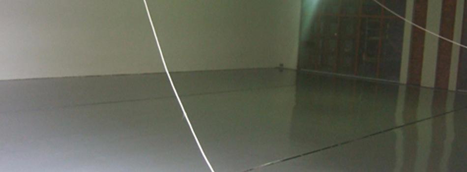Купить Наливной пол для компании Compania Fautor