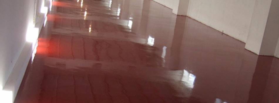 Купить Наливной пол для компании Tenisnii curort iz goroda Comrat