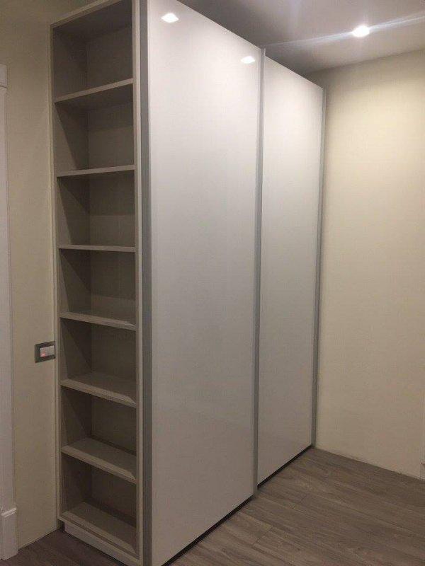 Купить Мебель на заказ, вариант 29