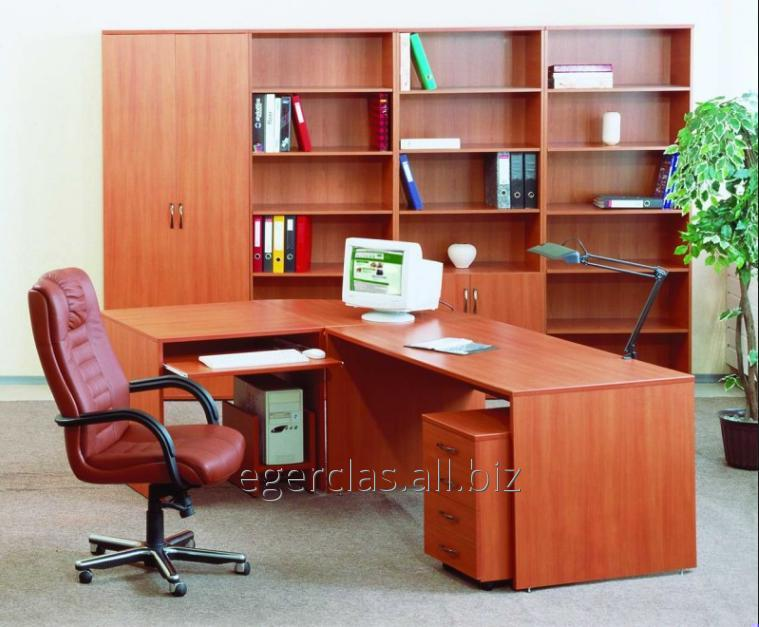 Buy Furniture for offices