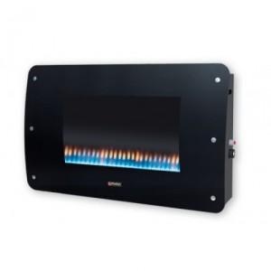 Газовые конвекторы -Convectoare pe gaz MIRA HEATING
