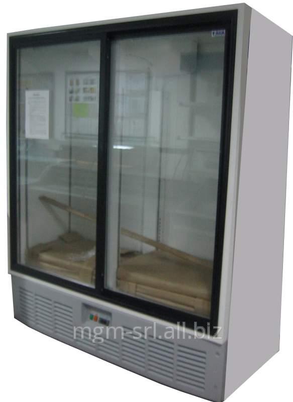 Купить Шкафы холодильные