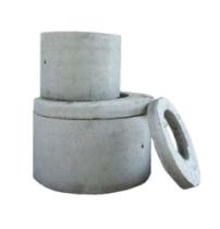 Купить Inele din beton pentru fintinii si canalizare compania LEX Global