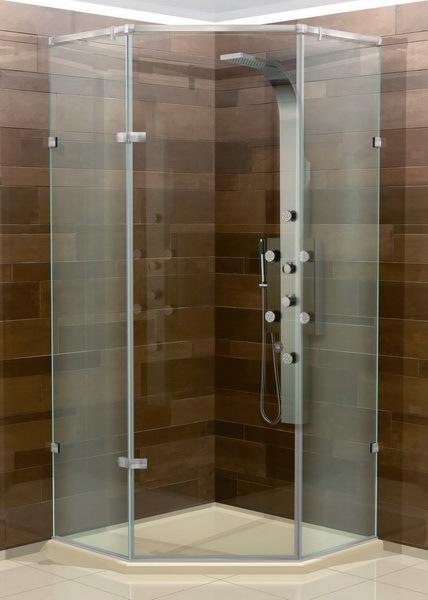 Buy Shower cabin 05