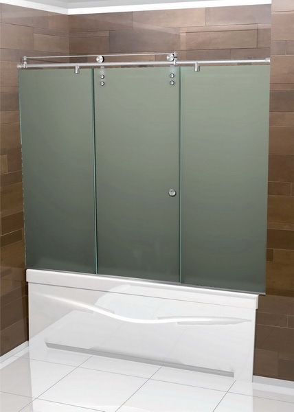 Buy Shower cabin 09