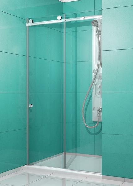Buy Shower cabin 14