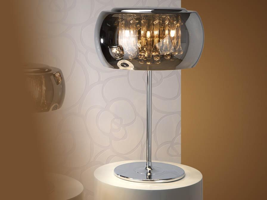 Купить Настольная лампа Argos 508222