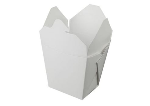Buy The box is cardboard