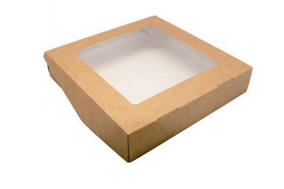 Купить Упаковка из картона