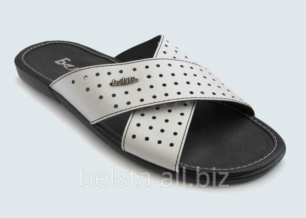 kaufen Sommer Schuhe PU 002-18