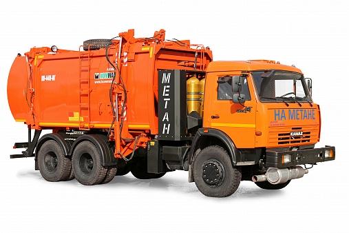 Buy Dust-carts, communal motor-vehicle
