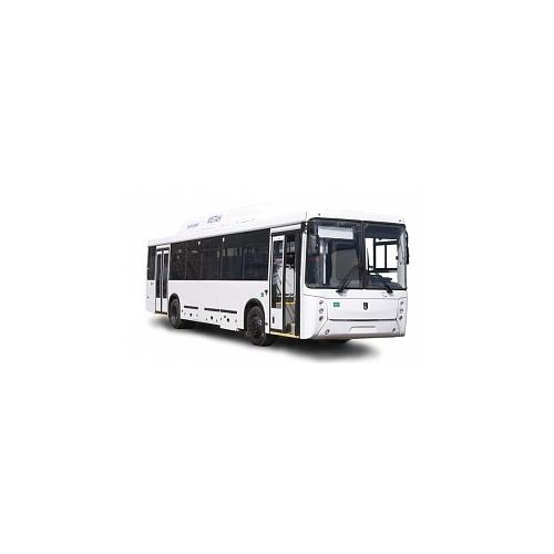 Пригородный автобус 5299-11-56