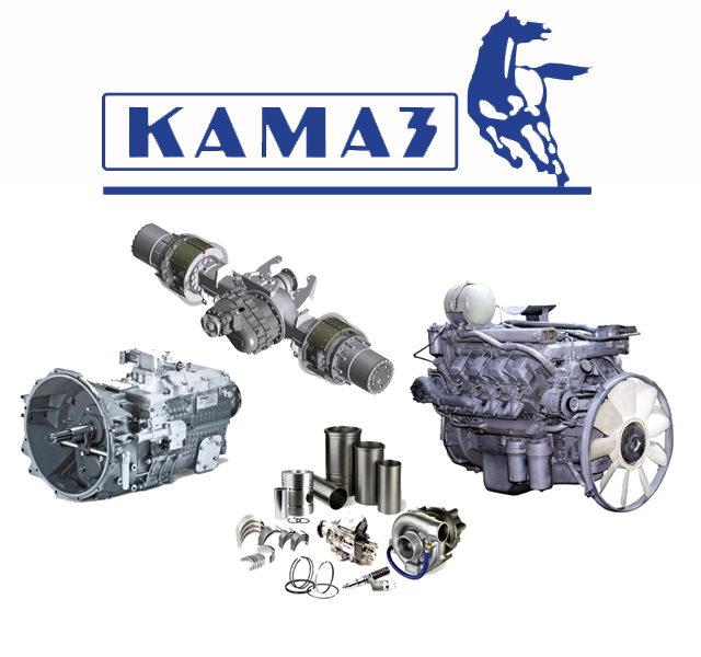 Радиатор 63501Ш-1301010 Код ДЗЧ 63501Ш-1301010
