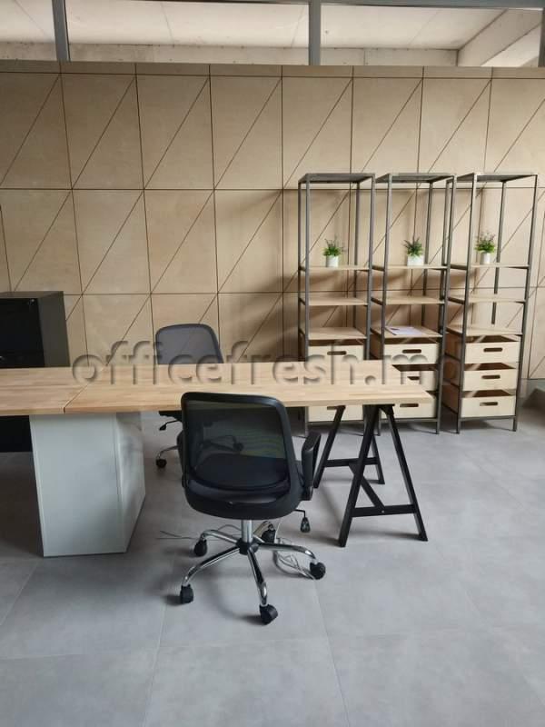 Buy Plywood facing Office Fresh