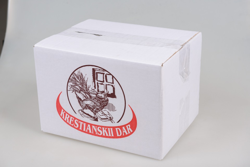 Спрэд шоколадный 62% 5 kg, Amestec de gr. veg.-smin.dulce 72.5% Кrestianskii Dar 5 kg
