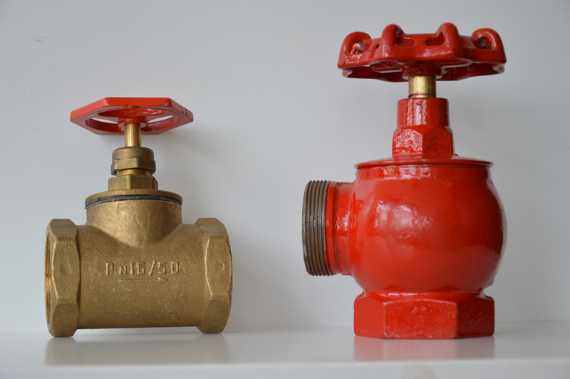Buy Pipeline faucets