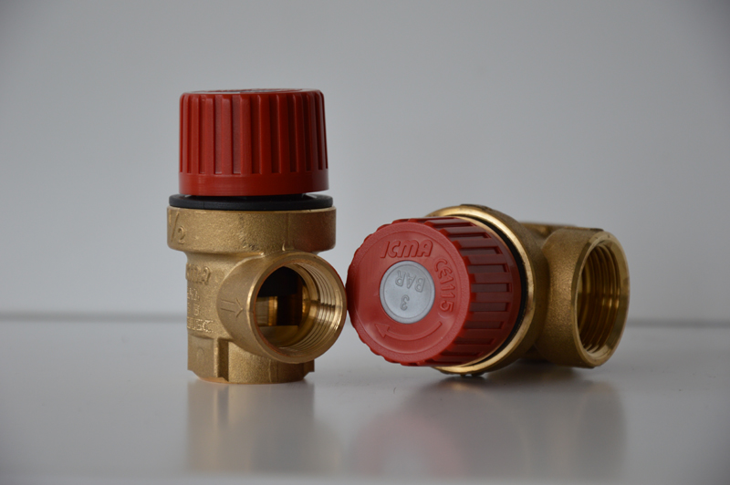 Buy Valves, other