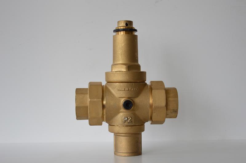 Buy Water pressure regulators