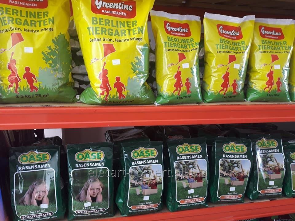 Buy Seminte de iarba gazon