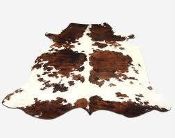 Ковры-накидки из шкур и паласы