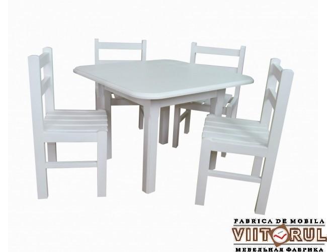 Купить Детский столик Nr: 599