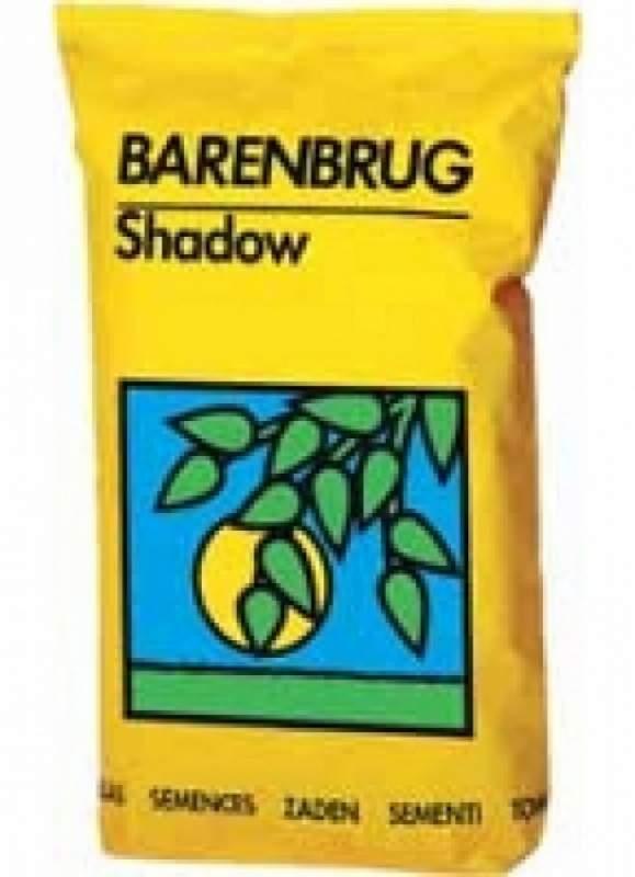 Купить Газонная трава shadow