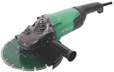 Купить УШМ (болгарка) HITACHI G23ST