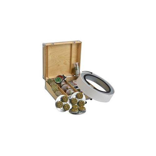 Купить Алмазный инструмент Easy Kit Concrete
