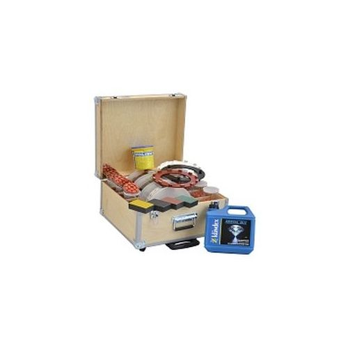 Купить Алмазный инструмент Easy Kit Granit