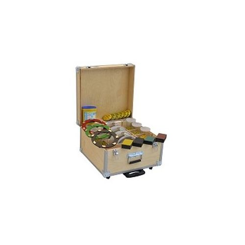 Купить Алмазный инструмент Easy Kit Marmor