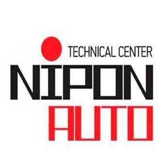 Купить Nipon Auto Chisinau, Nipon Auto Moldova
