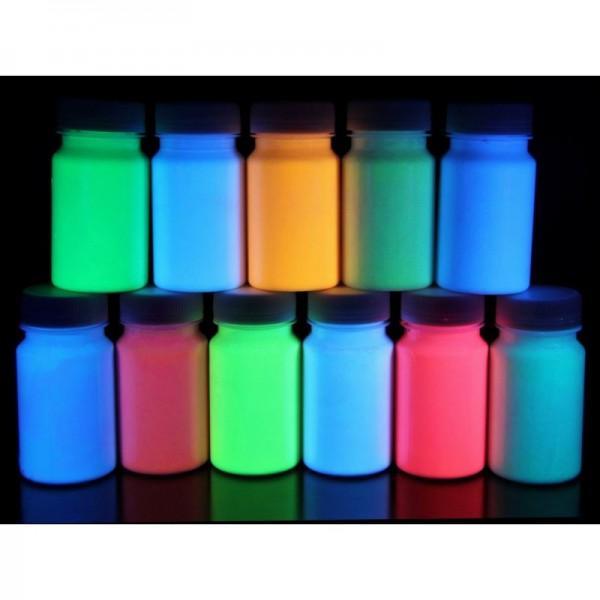 Buy Fluorescent materials