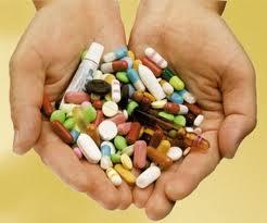 Купить Биологически активные препараты