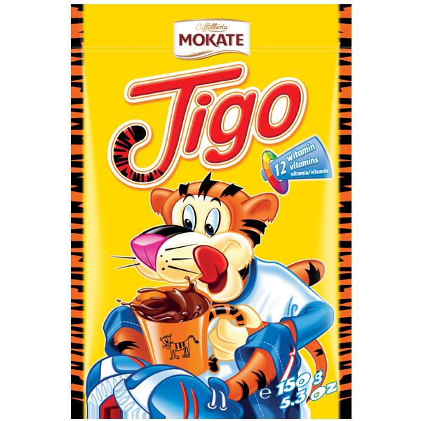 Купить Какао 150 грамм