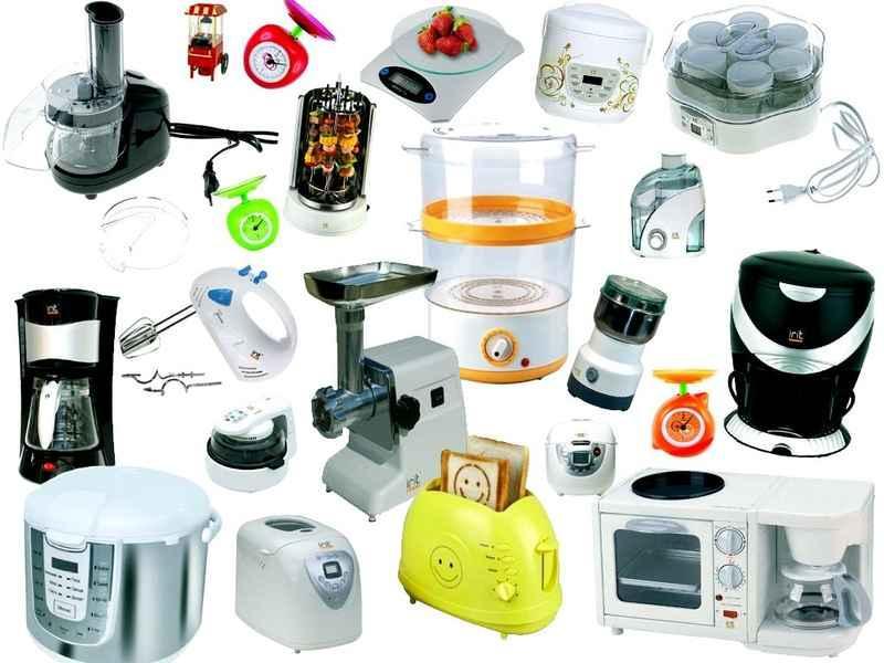 Купить Мелкая бытовая техника(микроволновки, чайники, мясорубки, миксеры,блендеры)/Microunde, ceanici, mixere, tocatoare de carne, blendere