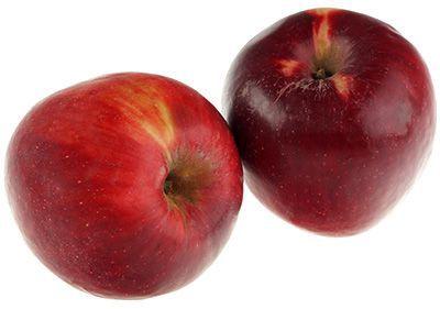 Купить Яблоки Прима Руж