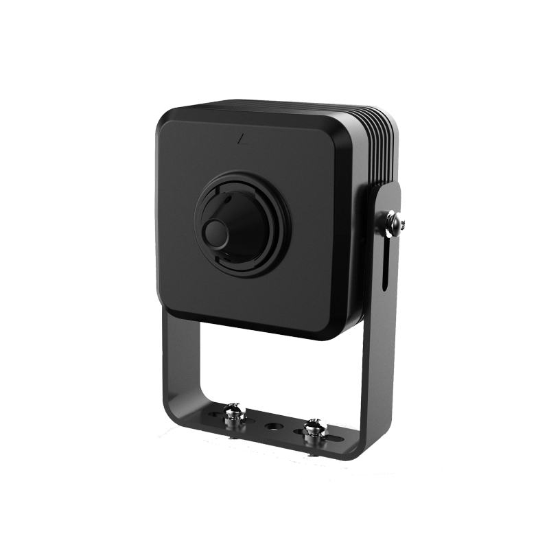 Камера2MP WDR Pinhole Network Camera