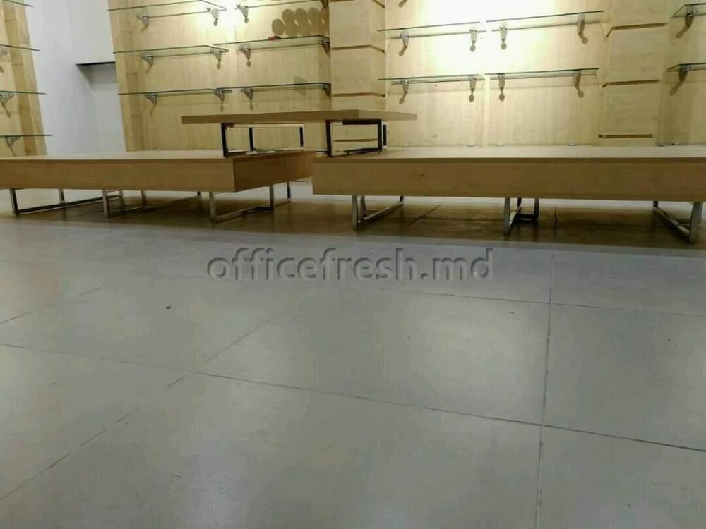 Купить Мебель торговая