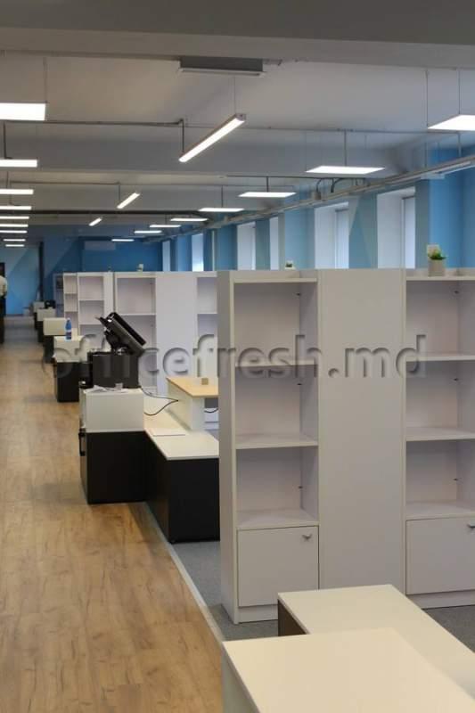 cumpără Mobilier de birou openspeys pentru TAGAER