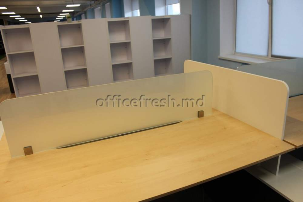 Buy Table partition