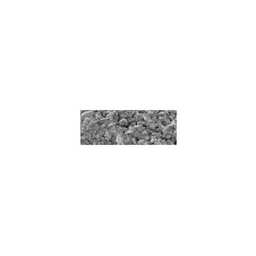 Купить Минеральная добавка к бетонам SikaFume® - HR/ -TU